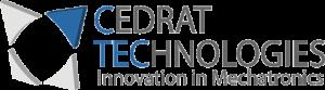 Cedrat Technologies Ltd Logo